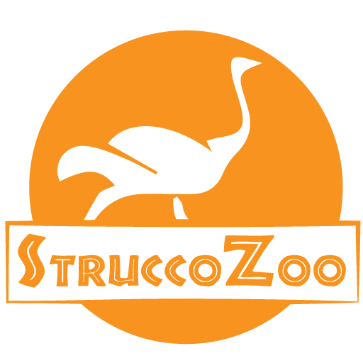 StruccoZoo